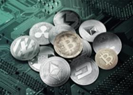 Project Crypto